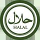 halal_icon_march2014